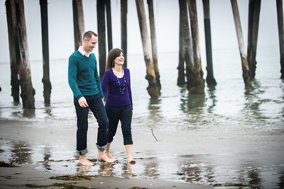 9466_d810_Alicia_and_Chris_Capitola_Beach_Engagement_Photography