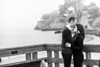 9348_d810_Alicia_and_Chris_Capitola_Beach_Engagement_Photography