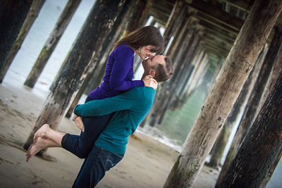 9434_d810_Alicia_and_Chris_Capitola_Beach_Engagement_Photography