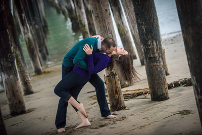 9413_d810_Alicia_and_Chris_Capitola_Beach_Engagement_Photography