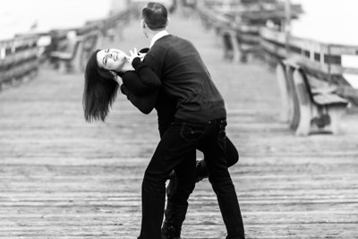 9366_d810_Alicia_and_Chris_Capitola_Beach_Engagement_Photography