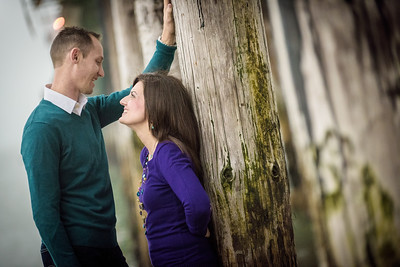 9512_d810_Alicia_and_Chris_Capitola_Beach_Engagement_Photography