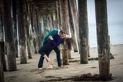 9410_d810_Alicia_and_Chris_Capitola_Beach_Engagement_Photography