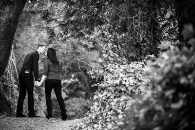9064_d810_Alicia_and_Chris_Capitola_Beach_Engagement_Photography