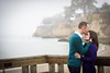 9350_d810_Alicia_and_Chris_Capitola_Beach_Engagement_Photography