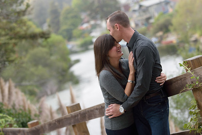 9048_d810_Alicia_and_Chris_Capitola_Beach_Engagement_Photography