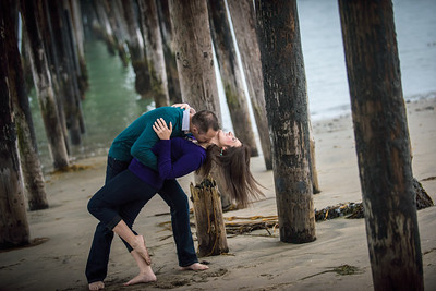 9412_d810_Alicia_and_Chris_Capitola_Beach_Engagement_Photography