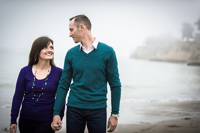 9457_d810_Alicia_and_Chris_Capitola_Beach_Engagement_Photography