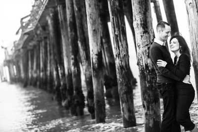9518_d810_Alicia_and_Chris_Capitola_Beach_Engagement_Photography
