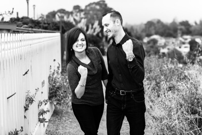 9165_d810_Alicia_and_Chris_Capitola_Beach_Engagement_Photography