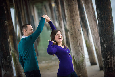 9398_d810_Alicia_and_Chris_Capitola_Beach_Engagement_Photography