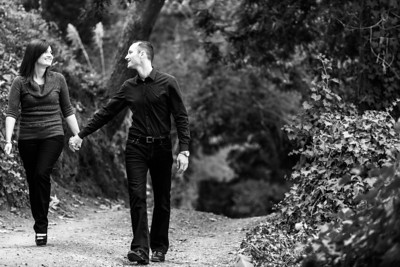 9071_d810_Alicia_and_Chris_Capitola_Beach_Engagement_Photography
