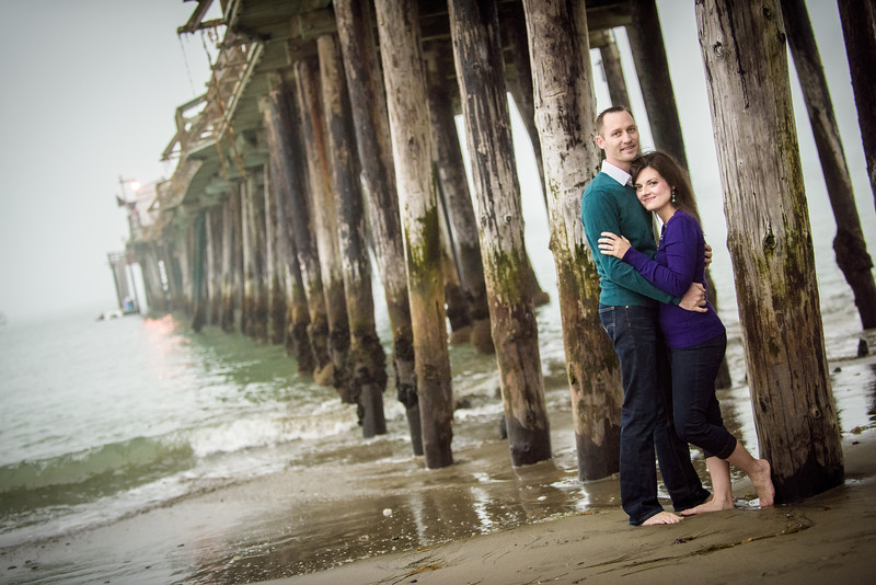 9522_d810_Alicia_and_Chris_Capitola_Beach_Engagement_Photography
