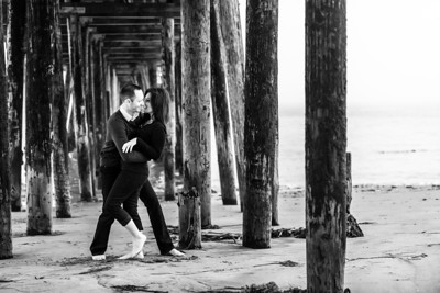 9408_d810_Alicia_and_Chris_Capitola_Beach_Engagement_Photography