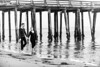9464_d810_Alicia_and_Chris_Capitola_Beach_Engagement_Photography