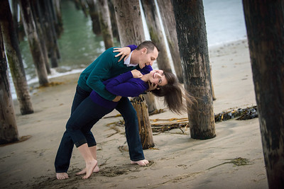 9401_d810_Alicia_and_Chris_Capitola_Beach_Engagement_Photography
