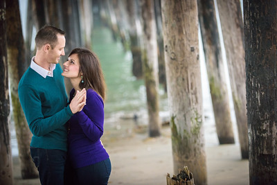 9385_d810_Alicia_and_Chris_Capitola_Beach_Engagement_Photography