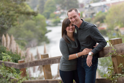 9052_d810_Alicia_and_Chris_Capitola_Beach_Engagement_Photography
