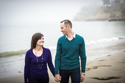 9459_d810_Alicia_and_Chris_Capitola_Beach_Engagement_Photography