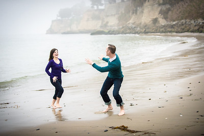 9479_d810_Alicia_and_Chris_Capitola_Beach_Engagement_Photography