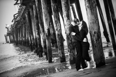 9521_d810_Alicia_and_Chris_Capitola_Beach_Engagement_Photography