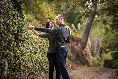 9079_d810_Alicia_and_Chris_Capitola_Beach_Engagement_Photography