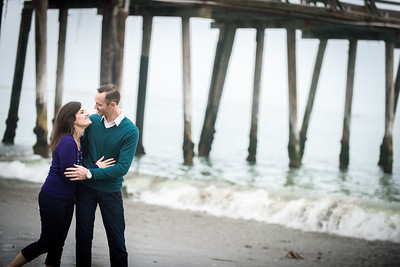 9475_d810_Alicia_and_Chris_Capitola_Beach_Engagement_Photography
