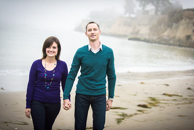 9462_d810_Alicia_and_Chris_Capitola_Beach_Engagement_Photography