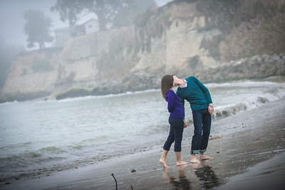 9450_d810_Alicia_and_Chris_Capitola_Beach_Engagement_Photography