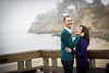 9347_d810_Alicia_and_Chris_Capitola_Beach_Engagement_Photography