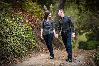 9070_d810_Alicia_and_Chris_Capitola_Beach_Engagement_Photography