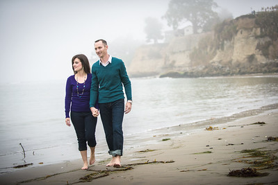 9454_d810_Alicia_and_Chris_Capitola_Beach_Engagement_Photography