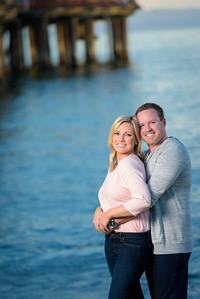 9004_d810a_Laurel_and_Brian_Capitola_Engagement_Photography