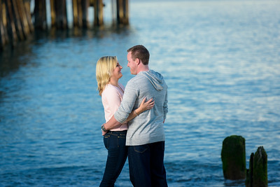 8994_d810a_Laurel_and_Brian_Capitola_Engagement_Photography