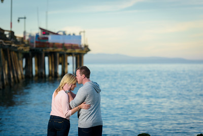 8987_d810a_Laurel_and_Brian_Capitola_Engagement_Photography