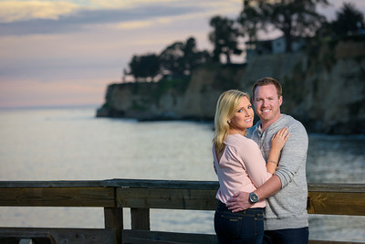 9065_d810a_Laurel_and_Brian_Capitola_Engagement_Photography
