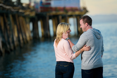8990_d810a_Laurel_and_Brian_Capitola_Engagement_Photography