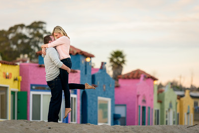 9031_d810a_Laurel_and_Brian_Capitola_Engagement_Photography