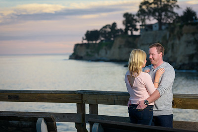 9058_d810a_Laurel_and_Brian_Capitola_Engagement_Photography