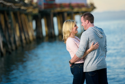 8993_d810a_Laurel_and_Brian_Capitola_Engagement_Photography
