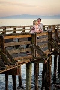 9051_d810a_Laurel_and_Brian_Capitola_Engagement_Photography