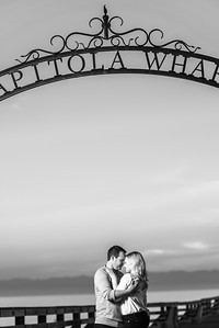 9045_d810a_Laurel_and_Brian_Capitola_Engagement_Photography