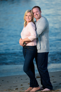9003_d810a_Laurel_and_Brian_Capitola_Engagement_Photography
