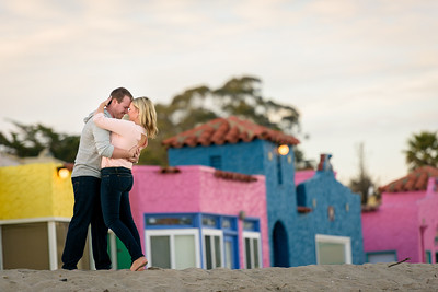9025_d810a_Laurel_and_Brian_Capitola_Engagement_Photography