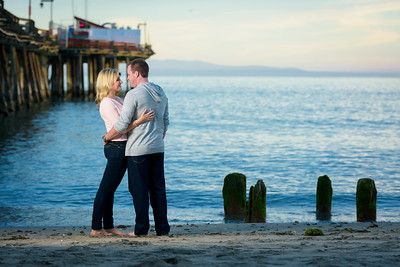 8992_d810a_Laurel_and_Brian_Capitola_Engagement_Photography