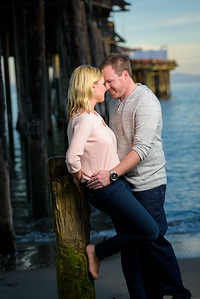 8971_d810a_Laurel_and_Brian_Capitola_Engagement_Photography