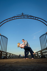 9945_d800b_Laurel_and_Brian_Capitola_Engagement_Photography