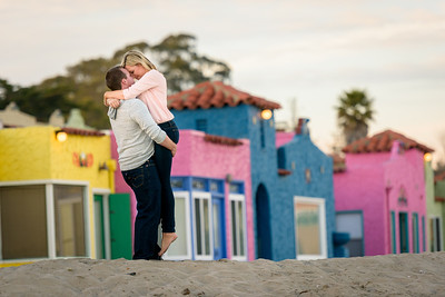 9027_d810a_Laurel_and_Brian_Capitola_Engagement_Photography