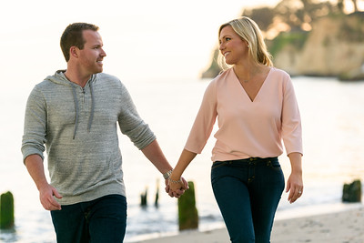 8957_d810a_Laurel_and_Brian_Capitola_Engagement_Photography