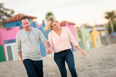 9033_d810a_Laurel_and_Brian_Capitola_Engagement_Photography